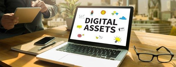 What you need to know: Death and your digital assets